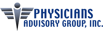 Physicians Advisory Group, Inc.
